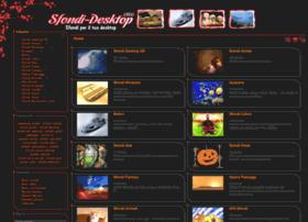 sfondi-desktop.org