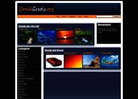 sfondigratis.org