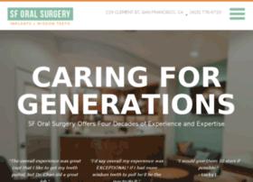 sforalsurgery.firmmediainc.com