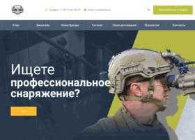 sforce.ru
