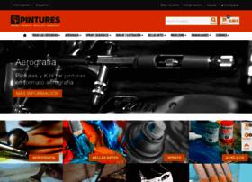 sfpintures.com