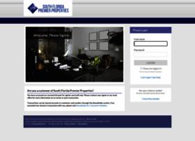 sfpp.backagent.net