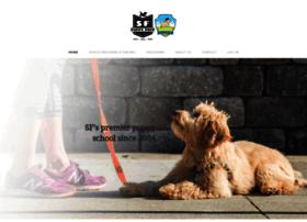 sfpuppyprep.com