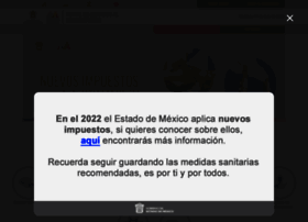 sfpya.edomexico.gob.mx