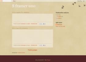 sframer.blogspot.com