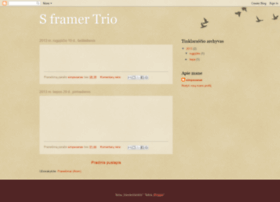sframer3.blogspot.com