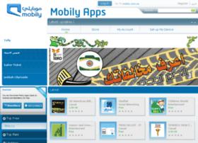 sfront.mobily.com.sa