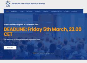 sfrr-europe.org