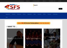 sfs.jondon.com