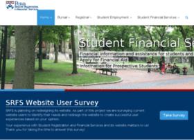 sfs.upenn.edu