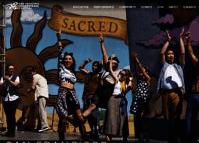 sfshakes.org