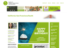 sfsouth.scbwi.org