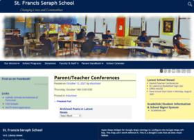 sfsschool.com