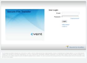 sftc.cvent.com