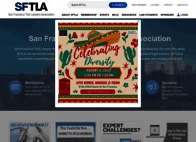 sftla.org