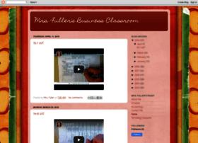 sfullerbusinessclassroom.blogspot.com