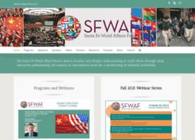 sfwaf.org