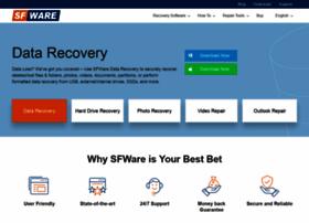 sfware.com
