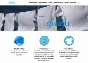 sfwash.com