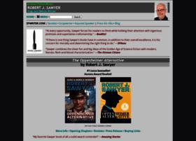 sfwriter.com