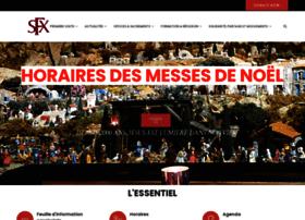 sfx-paris.com