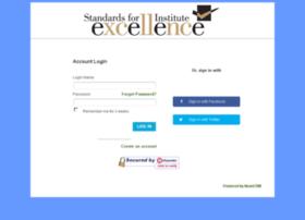 sfx.z2systems.com