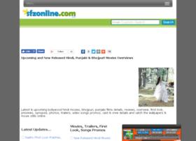 sfzonline.com
