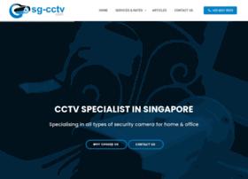 sg-cctv.com