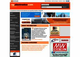 sg-electronics.com
