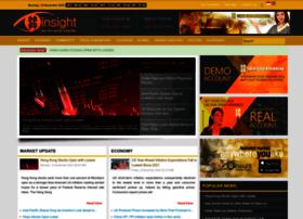sg-insight.com
