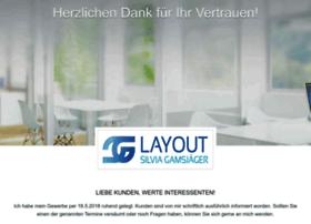 sg-layout.com
