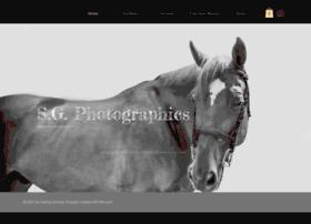 sg-photographics.com