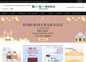 sg.bestbuy-world.com