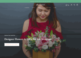 sg.bloomthis.co