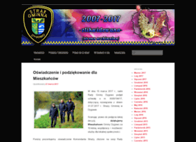 sg.dygowo.pl