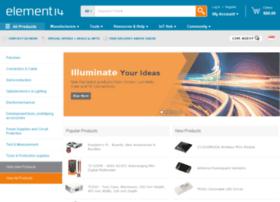 sg.element14.com