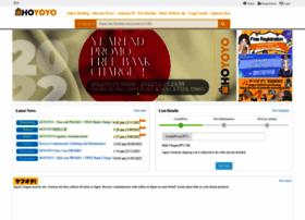 sg.hoyoyo.com
