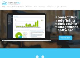 sg.iconnect360.com