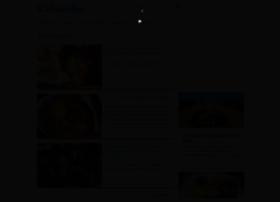 sg.kidlander.com