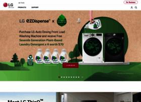 sg.lge.com
