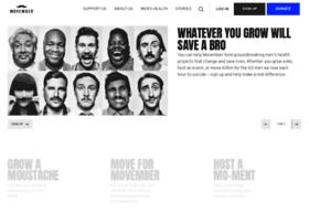 sg.movember.com