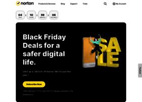 sg.norton.com