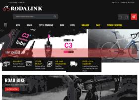 sg.rodalink.com