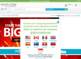 sg.shop.com