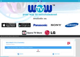 sg.wowtv.com
