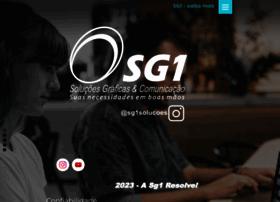 sg1.com.br