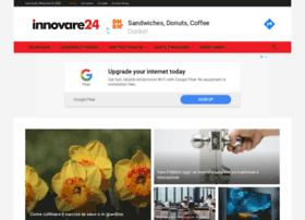sg24.innovare24.it
