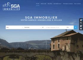 sga-immobilier.com