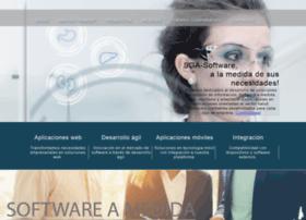 sga-software.com
