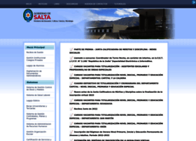 sga.edusalta.gov.ar